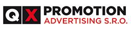 QX Promotion