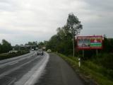 ul. Rudná